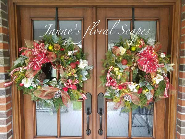 country-chic-wreath