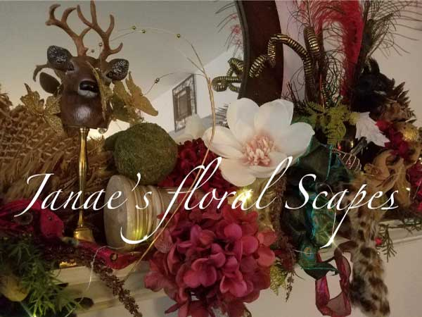 holiday-floral-decor