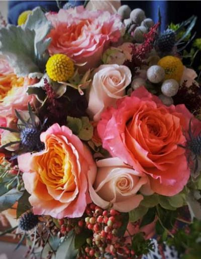peach-and-pink-bouquet